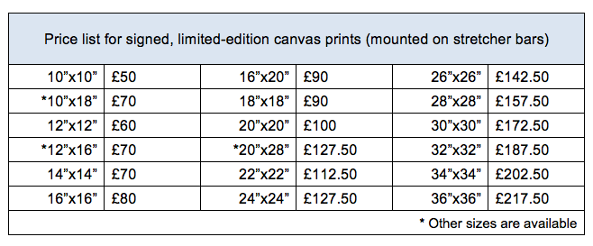 canvas-price-table2