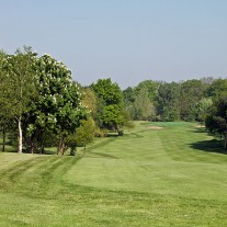 ES-277-08: Silvermere 14th Hole