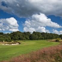 ES-288-05: Walton Heath Old Course 5th Hole