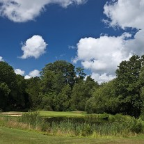 ES-289-05: Milford 17th Hole
