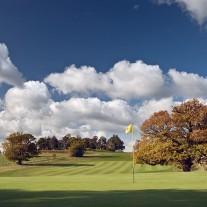 EWS-67-09: Cowdray Park, 12th Hole