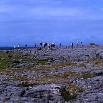 IRCL-20-10: The Burren, near Derreen