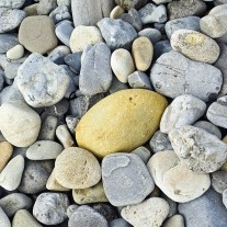 IRS-19-06: Pebbles, Beach, Drumcliff Bay