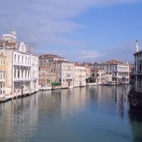 ITV-26-03: Grand Canal, Venice